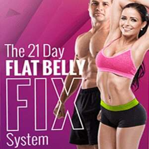 Flat Belly Diet And Excersize System