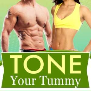 Best Tummy Toner Diet Plan