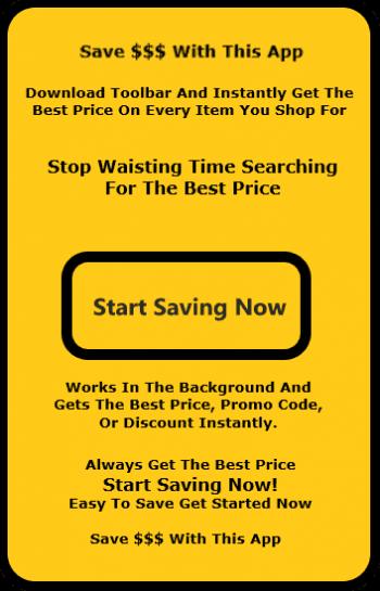 Free Honey Shopping App