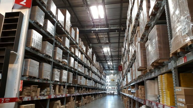 Amazon Warehouse Outlet – Overstock Outlet Deals